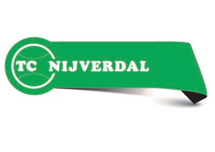 Logo TC Nijverdal